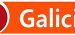 logo_banco_galicia_color