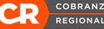logo_cobranzas_nacionales