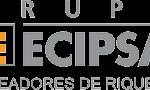 logo_ecipsa