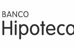 logo_hipotecario
