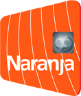 logo_tarjeta_naranja_color