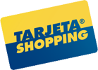 Tarjetita-Shopping-color
